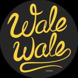 Wale Wale Sweden