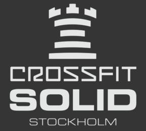 crossfitSolid-WaleBackground