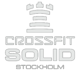 crossfitSolid_WhiteTransparent