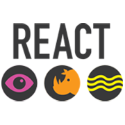 react_FBProfile