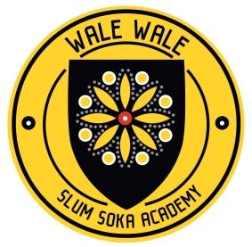 wale-wale-logo.jpg